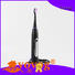 Yovog rechargeable toothbrush toothbrush cleaning