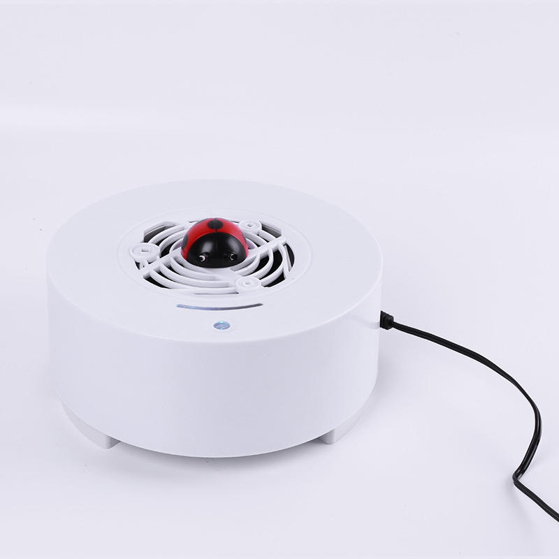 Yovog wifi portable air purifier for office Suppliers for office-1