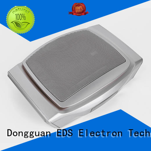 Custom whole house air purifier reviews fast delivery company for bus
