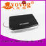 Bus Air Purifier With OZONE Hepa Activated Carbon EDS-1090