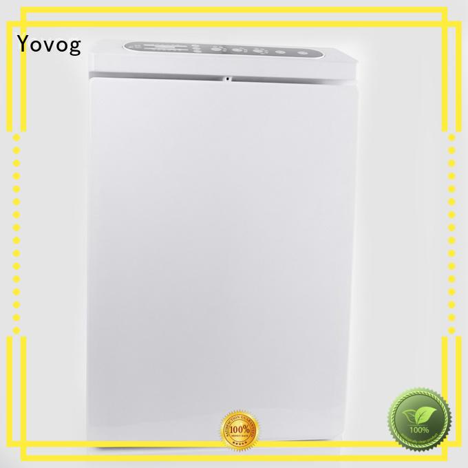 popular home air purifier bulk production