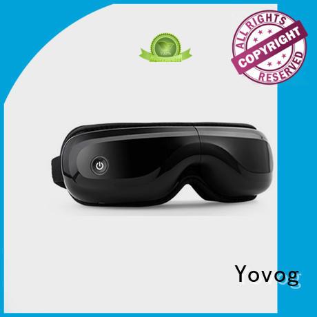hot-sale intelligent eye massager for office Yovog