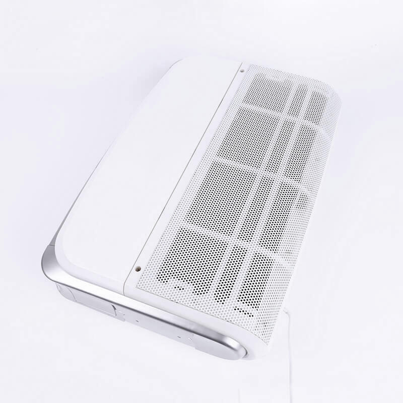 cheap wall mounted air cleaner air auto