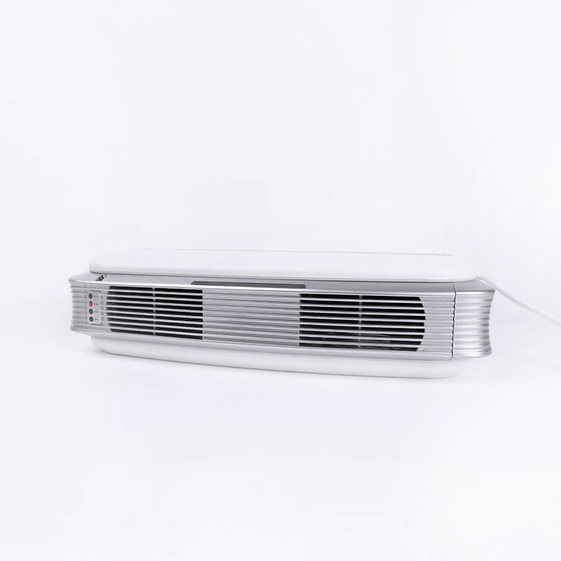free sample wall mounted air purifier wall-mounting for driver-4