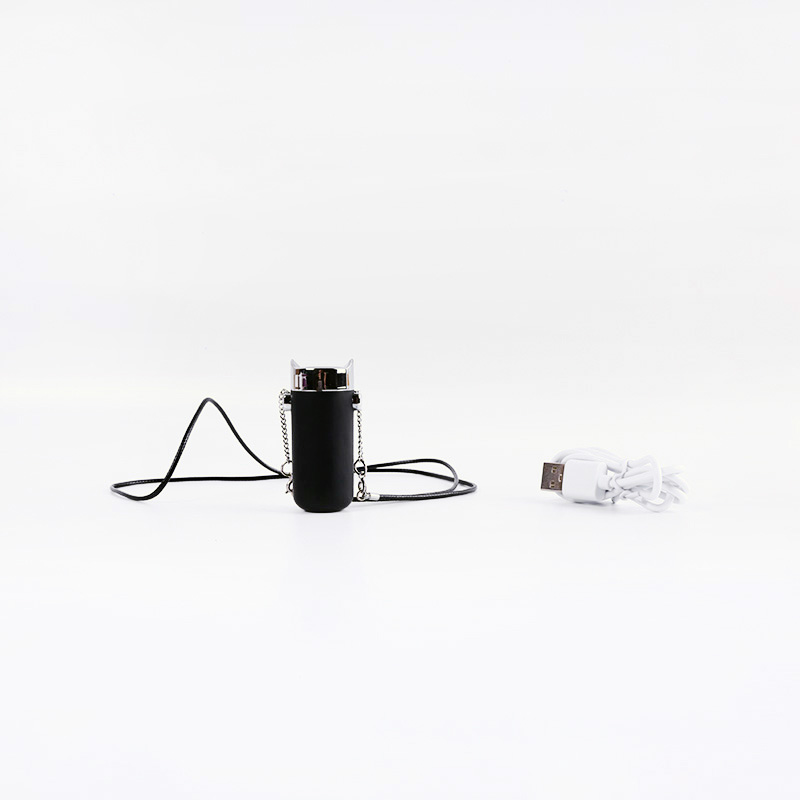 Yovog high-end portable air purifier free sample for skin-2