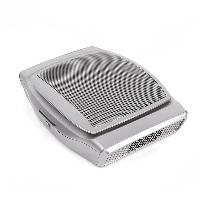 Wholesale ionic breeze air purifier fast delivery manufacturers for bus-1