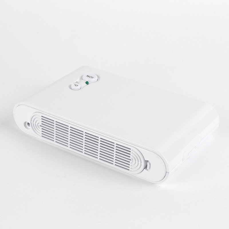 Yovog fast delivery filterless air purifier Suppliers-8