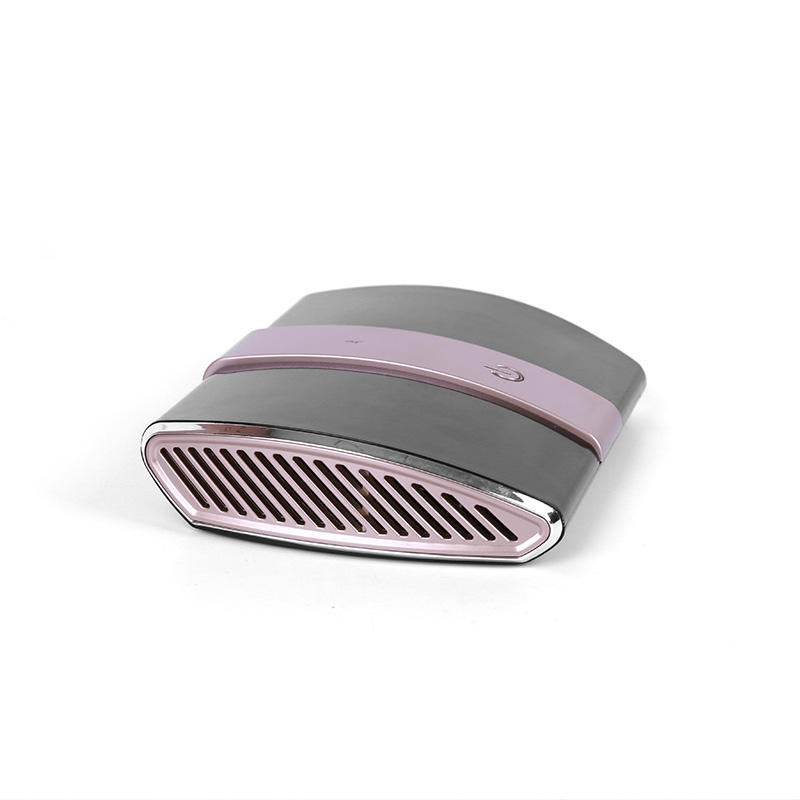 ozone auto air purifier effective for bus
