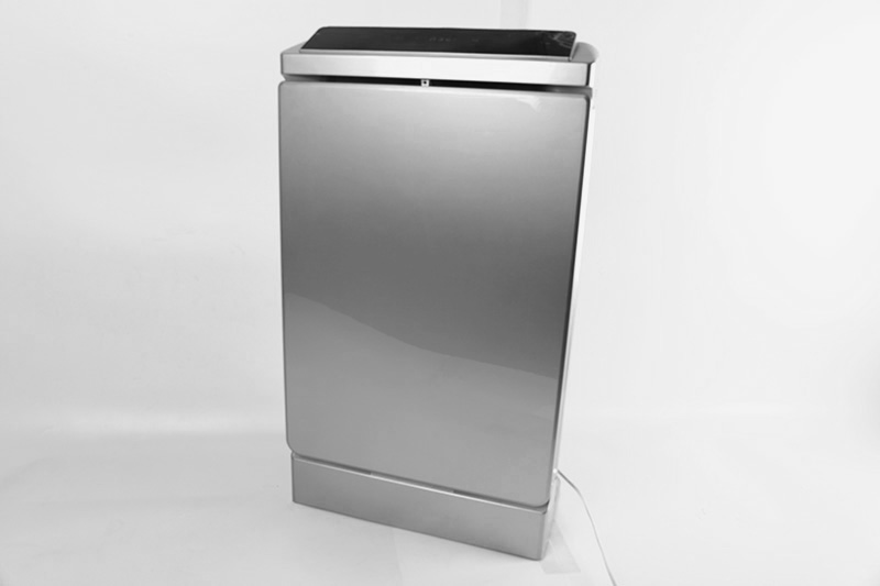 Yovog Latest office air purifier company for hotel-6