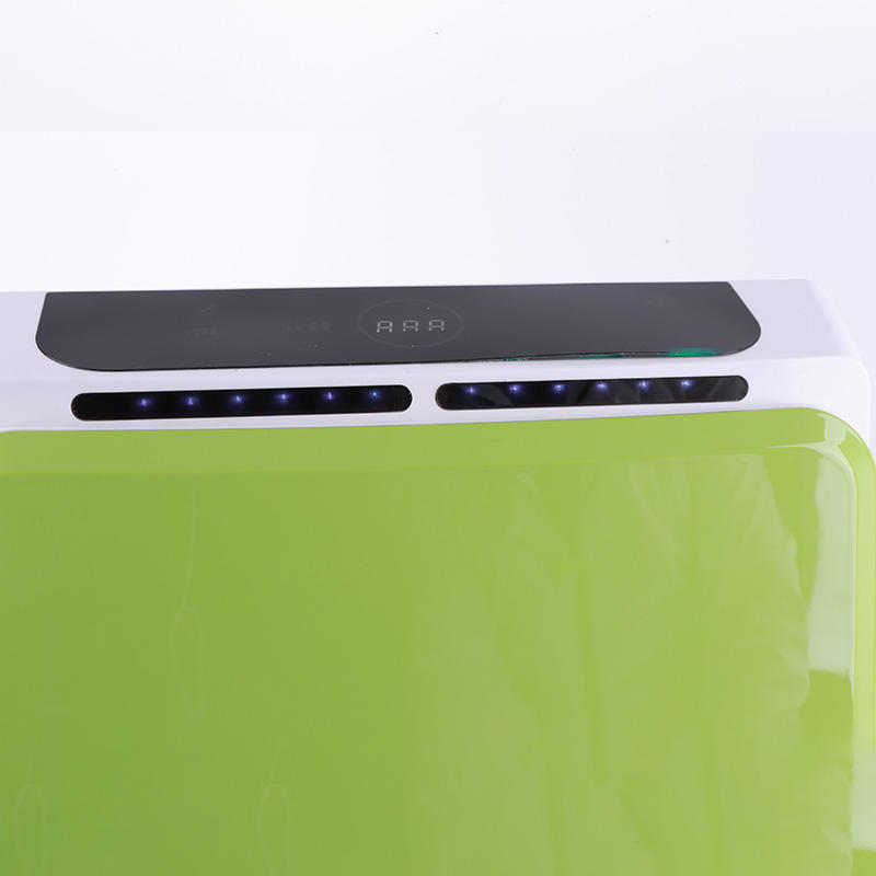 Yovog highly-rated air purifier and humidifier for business for home