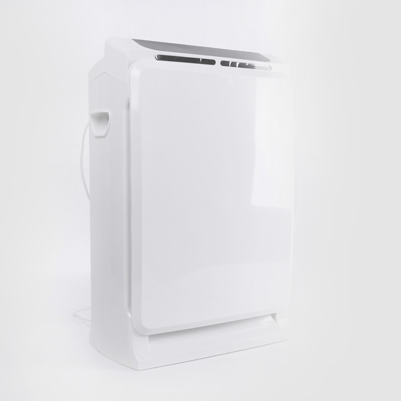 Wholesale charcoal air purifier high-quality Suppliers-8