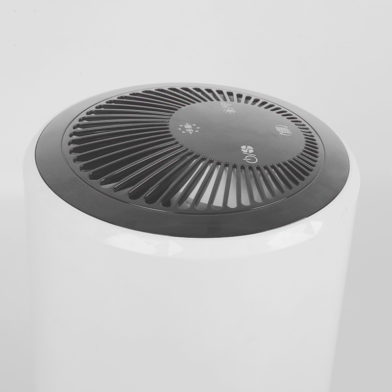 High-quality office air purifier hepa company for office-5