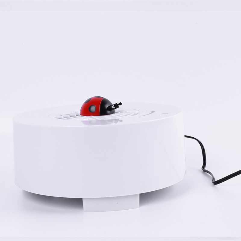 Yovog Wholesale small room air cleaner company for workers-3