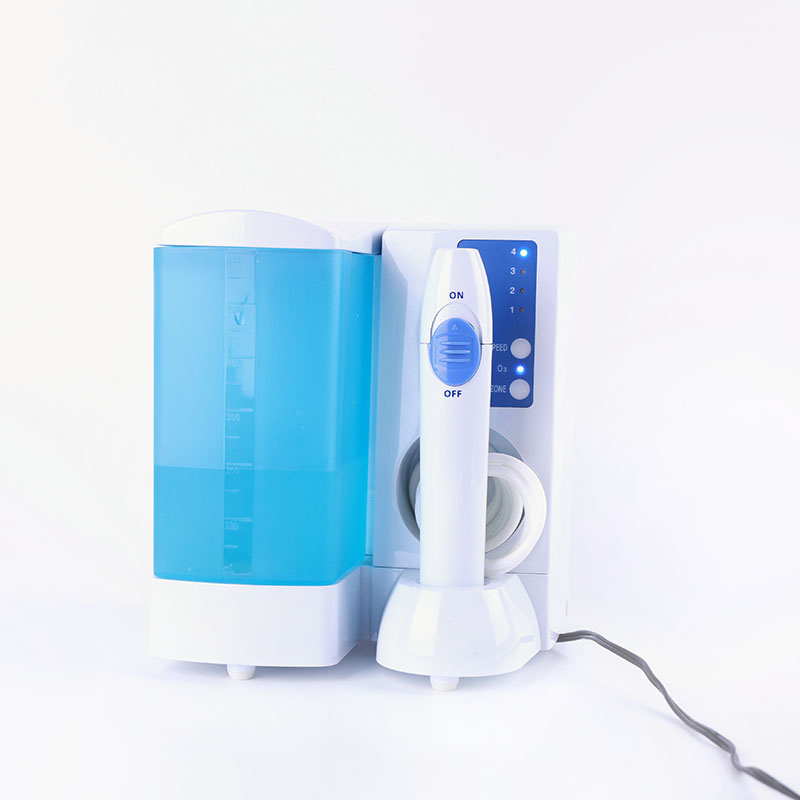 Wholesale oral care smart and portable water flosser ozone Supply for air cleaning-8