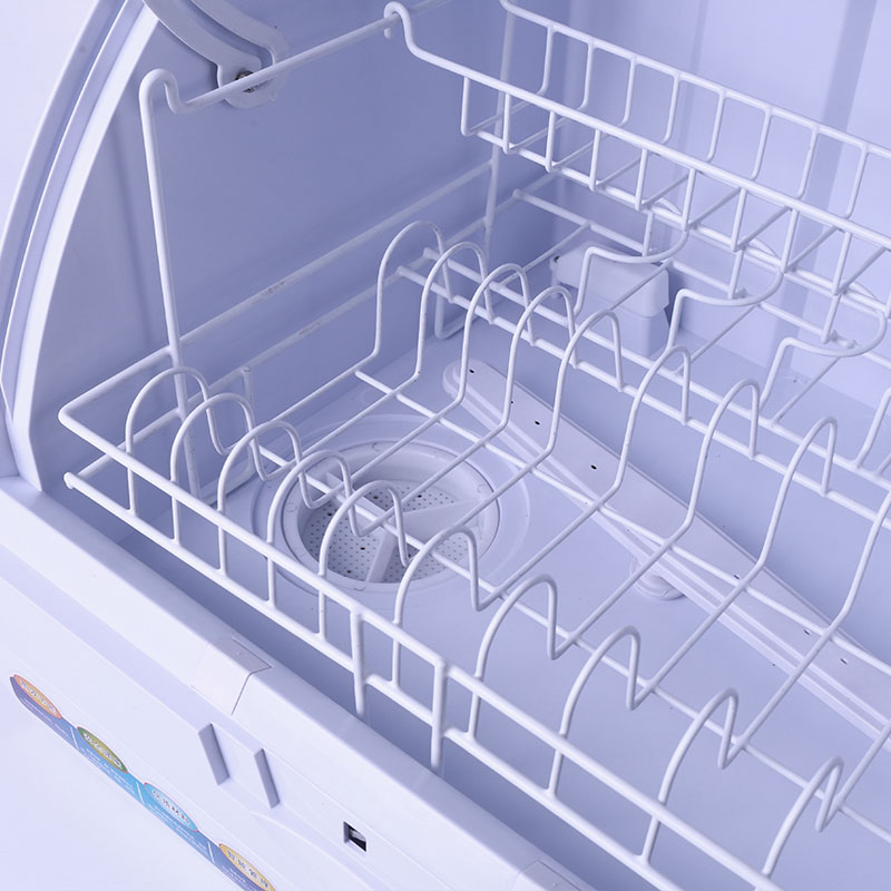Yovog by bulk tabletop dishwasher on-sale for car-5