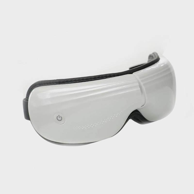 Eye massage instrument EDS-1801