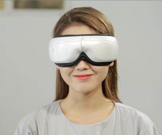 Yovog portable wireless eye massager buy now for eyes-2