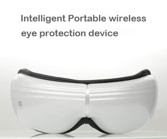 wireless eye massager hot-sale order now for men-3