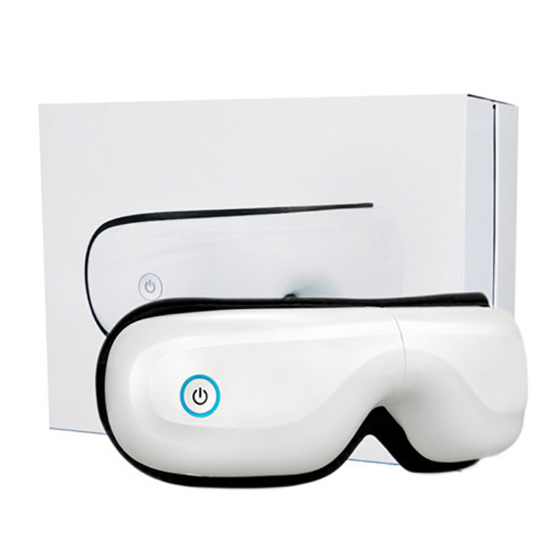 Yovog portable wireless eye massager buy now for men-9