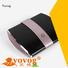 Yovog cheapest factory price auto air purifier effective for bus