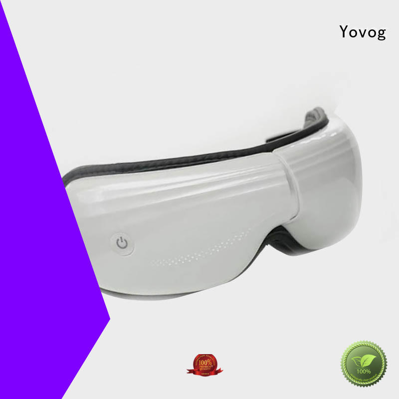 free delivery wireless eye massager hot-sale order now for eyes
