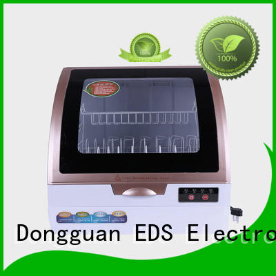 bulk production benchtop dishwasher small high quality for auto