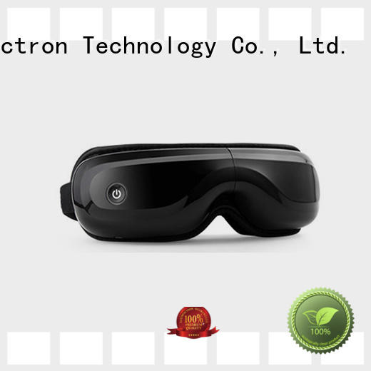 Yovog hot-sale intelligent eye massager wholesale now for office