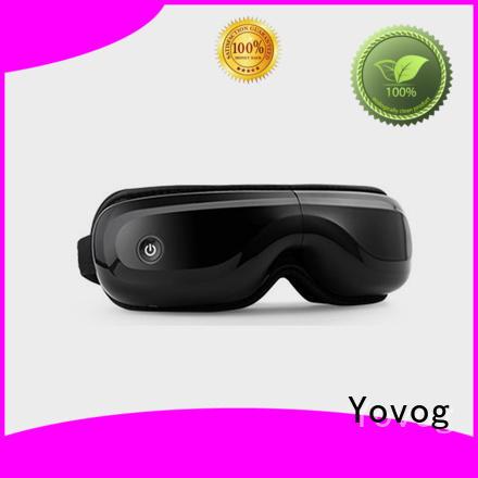 Yovog hot-sale eye care massager wholesale now for men