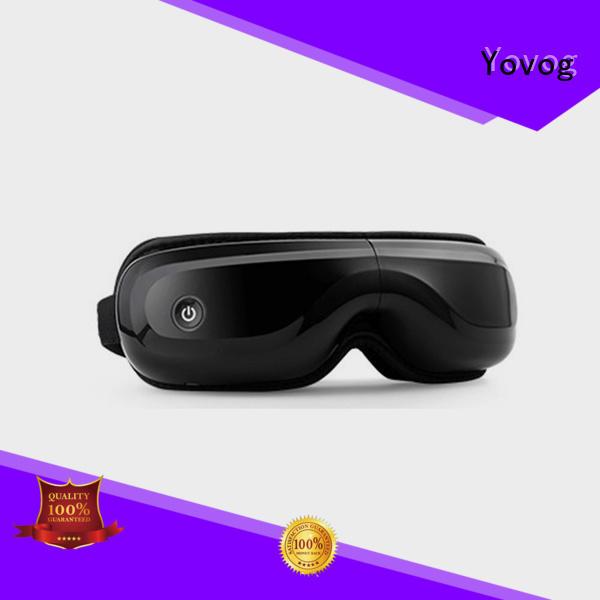 Yovog wireless eye massage instrument massage care