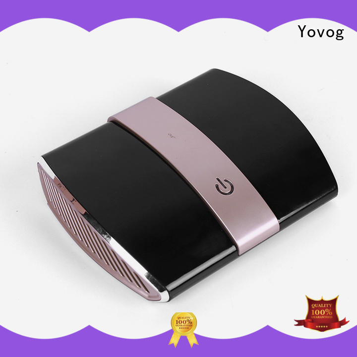 Yovog Wholesale ozone air purifier for business for bus