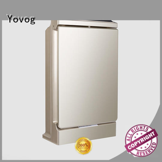 home household air purifiers air hotels Yovog