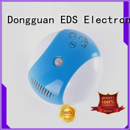 ozone air cleaner air ODM for home
