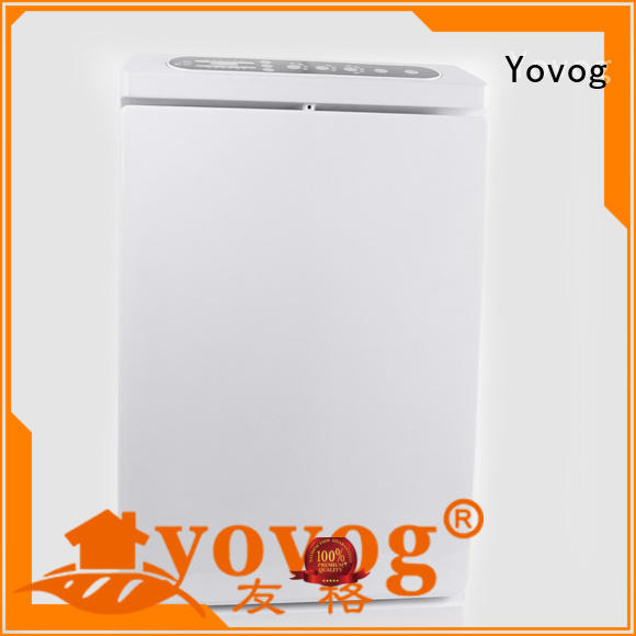 true filter home air cleaner at discount