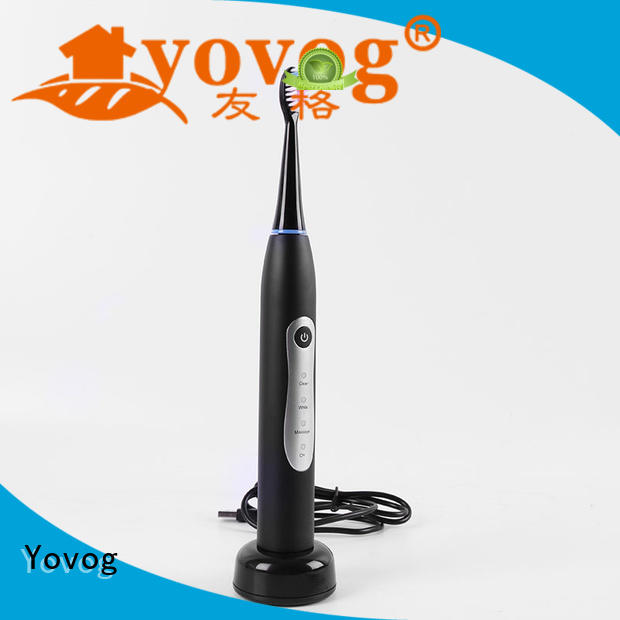 hepa rechargeable electric toothbrush electric highly-rated