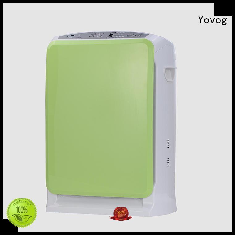 hepa household air purifiers air room