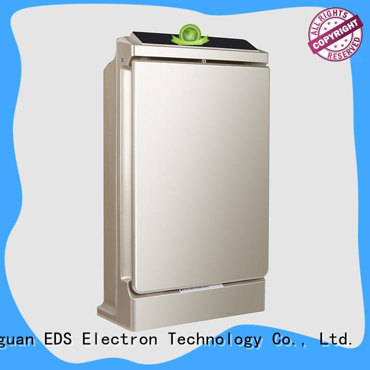 Yovog Wholesale ozone air purifier manufacturers for office
