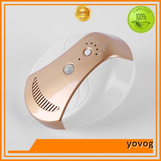 or advanced home ozone air purifier professional yovog company