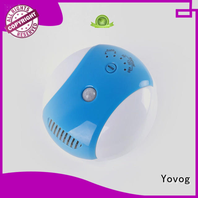 system ozone air purifier bulk production for home Yovog