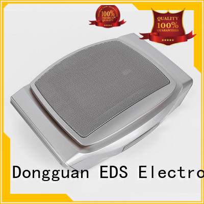 Yovog fast delivery air purifier and humidifier Suppliers