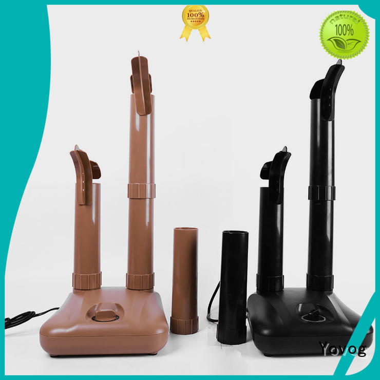 new arrival shoe dryer cheap check now for face care