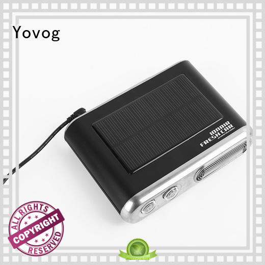 top brand solar air purifier at discount
