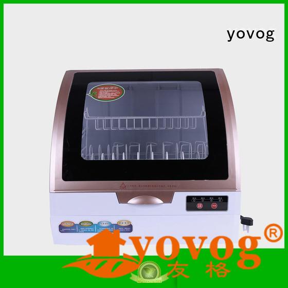 dishwasher portable OEM table top dishwasher yovog