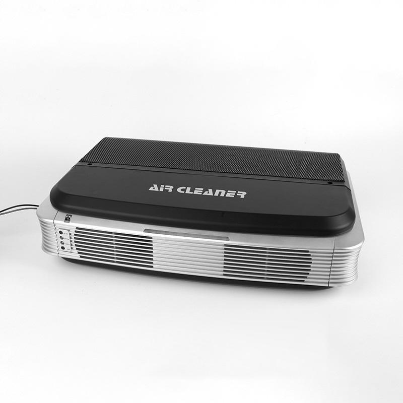 Yovog auto air purifier effective for auto-3