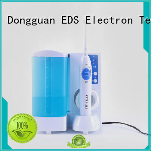 OZONE Water dental jet with 4 jets EDS-1601