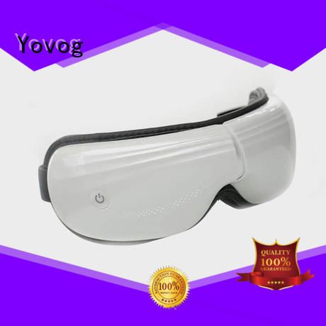 at discount electric eye massager wireless order now for men