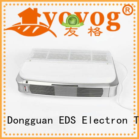 top brand wall mountable air purifier for bus