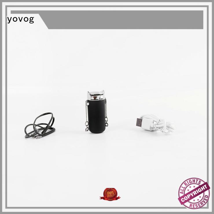 portable air filter portable air wearable yovog Brand wearable air purifier
