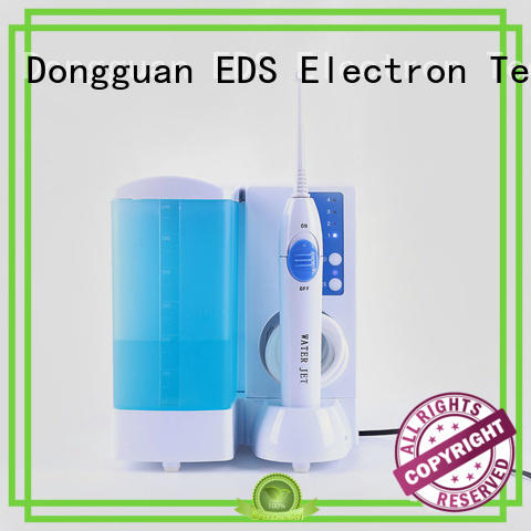 dental oral irrigator buy now fro family Yovog