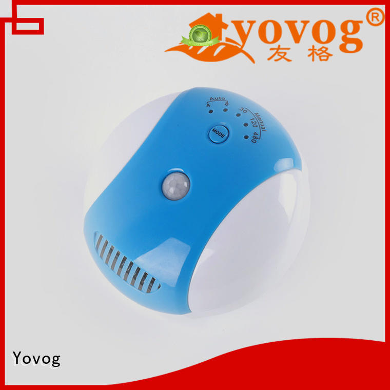ozone purifier home for office Yovog