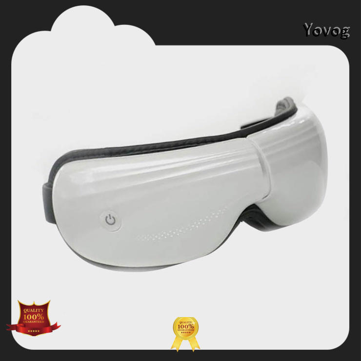 wireless eye massage instrument wholesale now for men Yovog